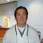 Dr. Darin K. Kajioka